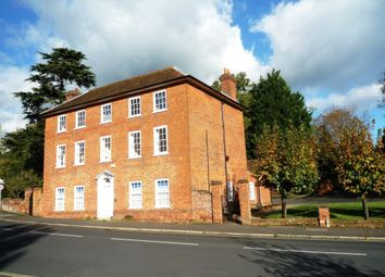 Thumbnail Office for sale in Queen Anne House, Bridge Road, Bagshot, Surrey