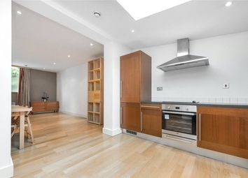 Thumbnail 2 bedroom flat to rent in The Oasis, 38 Harlesden Road, London