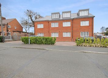 Thumbnail 1 bed flat for sale in Roberts Road, Laindon, Basildon