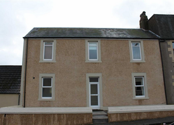 Thumbnail 2 bed flat to rent in 72, Main Street, Newmills, Fife KY12,