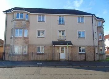 2 bed flat for sale in Meikle Inch Lane, Bathgate, West Lothian EH48