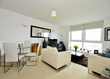Thumbnail 2 bed flat to rent in Mapleton Road, Wandsworth