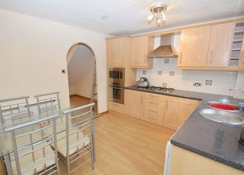 Thumbnail 2 bedroom terraced house to rent in Greenwood Drive, Shawbirch