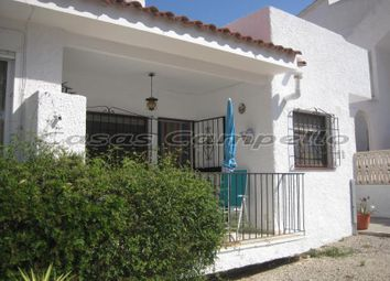 Thumbnail 1 bed apartment for sale in El Campello, Alicante, Spain