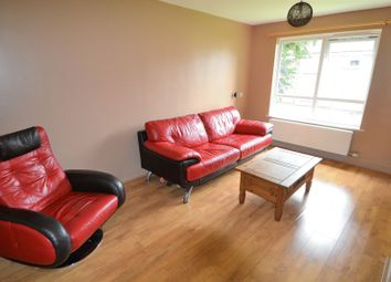 Thumbnail 2 bed flat to rent in South King Street, Eccles, Manchester