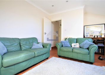Thumbnail 2 bed flat to rent in Tooting Bec Road, Tooting Bec, London