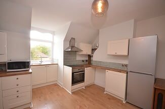 Thumbnail 1 bed flat to rent in Canadian Avenue, Catford, London