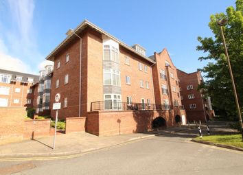 2 bed flat to rent in Central Place Station Road, Wilmslow SK9