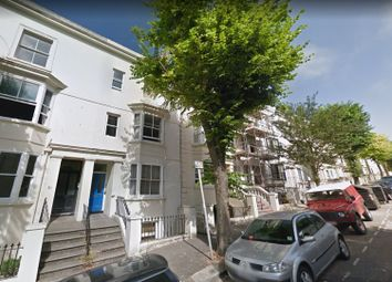 2 bed flat for sale in York Road, Hove BN3