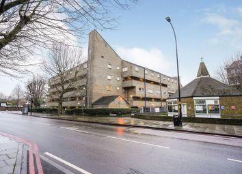 Cardinal Bourne Street, London SE1. 2 bed flat for sale