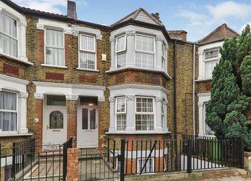 Wickham Lane, London SE2. 5 bed terraced house