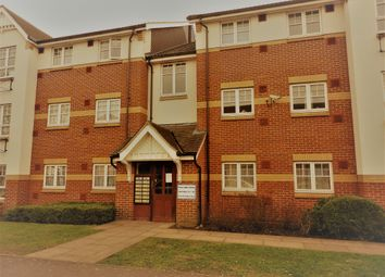 Thumbnail 2 bed flat for sale in Williams Drive, Hounslow