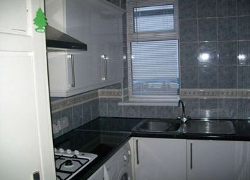 Thumbnail 1 bed flat to rent in The Polygon, Eccles, Manchester