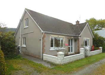 Thumbnail Land for sale in Felincoed Bungalow, Talsarn, Lampeter, Ceredigion