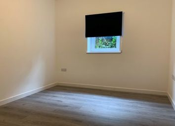 Thumbnail Studio to rent in 3 Dendy Road, Paignton