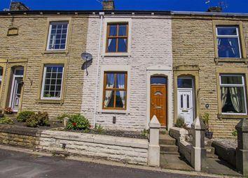3 bed terraced house for sale in Hermitage Street, Rishton, Blackburn BB1