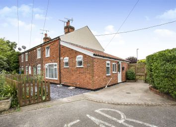 2 bed property for sale in Ferry Road, Old Felixstowe, Felixstowe IP11