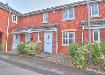 3 bed terraced house for sale in Zorbit Mews, Hyde, Greater Manchester SK14