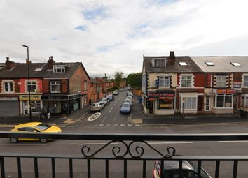 Thumbnail 2 bed duplex to rent in 653 Staniforth Rd, Sheffield