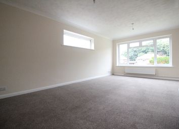 Thumbnail 3 bed detached bungalow to rent in Swinbourne Close, Norwich