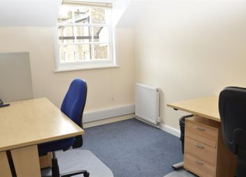 Thumbnail Property to rent in Office 10, Lord Street, Gravesend