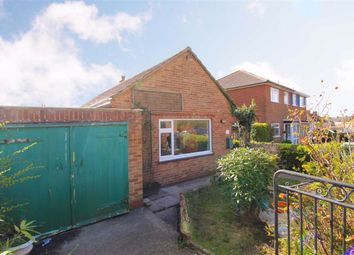 2 bed detached bungalow for sale in Old Top Road, Hastings, East Sussex TN35