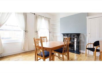 Thumbnail 3 bed flat to rent in Tabor Grove, Wimbledon
