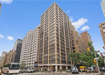 Thumbnail 1 bed apartment for sale in 301 East 45th Street, New York, New York State, United States Of America