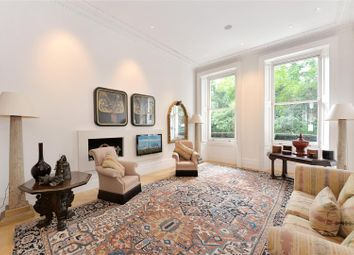 Thumbnail 3 bedroom flat for sale in Queens Gate Gardens, London