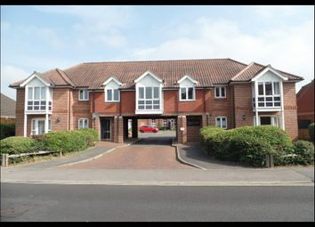 Thumbnail 1 bed flat for sale in Water Lane, Southampton