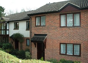 Thumbnail 1 bed property to rent in Nightingale Road, Godalming