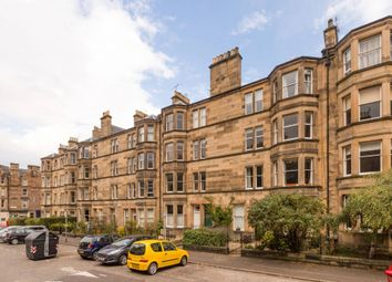 Thumbnail 2 bed flat for sale in 38/4 Spottiswoode Street, Marchmont