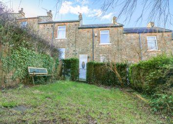 Thumbnail 3 bed terraced house for sale in Frances Street, Blaydon-On-Tyne