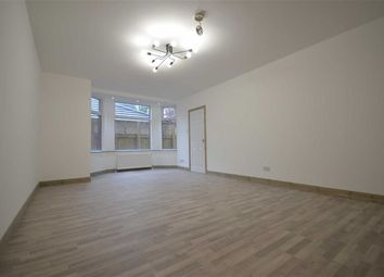 Thumbnail 2 bed flat to rent in 5 Lancaster Road, Didsbury, Manchester, Greater Manchester