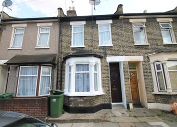 2 bed terraced house for sale in Faringford Road, Stratford E15