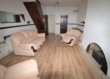 Thumbnail 3 bedroom terraced house for sale in Dane Street, Liverpool