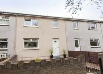 Thumbnail 3 bed terraced house to rent in Warddykes Road, Arbroath