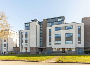 Thumbnail 1 bed flat for sale in Marine Drive, Granton, Edinburgh