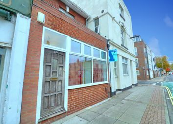 Thumbnail 1 bed flat for sale in Fratton Road, Portsmouth