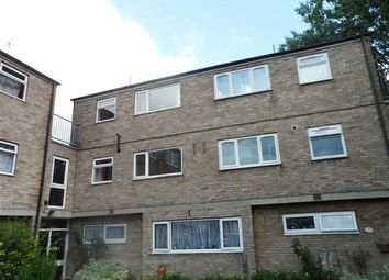 Thumbnail 2 bedroom flat to rent in St. Annes Road, Aylesbury