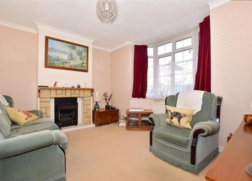 Thumbnail 2 bed semi-detached house for sale in Dallaway Gardens, East Grinstead, West Sussex