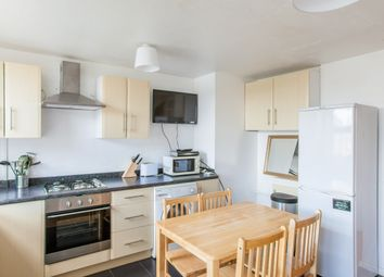 4 bed maisonette to rent in Fulham Road, Fulham SW6