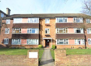 Thumbnail 1 bed flat to rent in Surbiton Hill Park, Surbiton