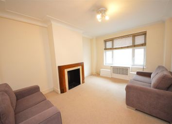 Thumbnail 2 bedroom property for sale in College Crescent, London