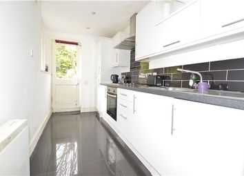 Thumbnail 1 bedroom flat for sale in Southwater Road, St Leonards, East Sussex