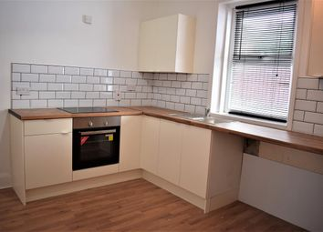Thumbnail 2 bed property for sale in Price Street, Hebburn