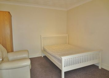 Thumbnail 1 bed terraced house to rent in Crayford Road, Brighton