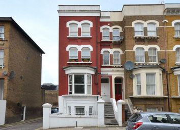 Thumbnail 2 bedroom flat for sale in Victoria Road, Kilburn