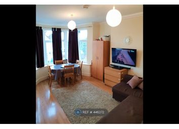 Thumbnail 2 bed flat to rent in Ardfern Avenue, London