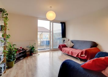 Thumbnail 4 bed town house for sale in The Green, London